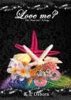 Love Me? - K.E. Osborn