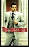 The Bossman - Renee Rose