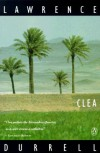 Clea - Lawrence Durrell, Durrell, Nigel Anthony