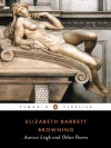 Aurora Leigh and Other Poems (Penguin Classics) - Elizabeth Barrett Browning