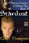 Stardust - Claire Thompson