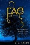 Fae - C.J. Abedi