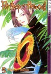 Pet Shop of Horrors, Volume 05 - Matsuri Akino