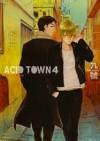 Acid Town 4 - Kyuugou