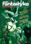 Fantastyka - wydanie specjalne 1 (26) 2010 - Redakcja miesięcznika Fantastyka