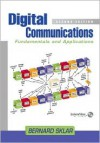 Digital Communications: Fundamentals and Applications (2nd Edition) - Bernard Sklar