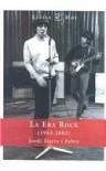 La era del rock (1953-2003) (Espasa Hoy) - Jordi Sierra i Fabra