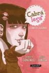 Cabra lesa - Daniela González, Diego Zúñiga