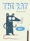 The Rat - Élise Gravel