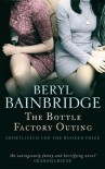 Bottle Factory Outing -