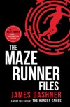 The Maze Runner Files - James Dashner