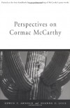 Perspectives on Cormac McCarthy - Edwin T. Arnold, Dianne C. Luce