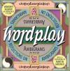 Wordplay: Ambigrams and Reflections on the Art of Ambigrams - John Langdon