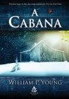A Cabana - Wm. Paul Young