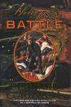 Sharpe's Battle (Sharpe, #12) - Bernard Cornwell