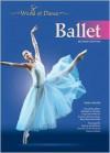 Ballet - Robin Rinaldi, Jacques D'Amboise