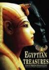 Egyptian Treasures from the Egyptian Museum in Cairo - Francesco Tiradritti