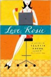 Rosie Dunne - Cecelia Ahern