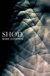 Shod - Mark Goodwin