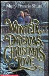 Winter Dreams, Christmas Love (Point) - Mary Francis Shura