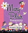 A Mary Blair Treasury of Golden Books - Mary Blair