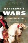 Napoleon's Wars: An International History - Charles J. Esdaile