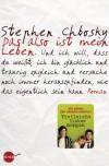 Das also ist mein Leben - Stephen Chbosky, Oliver Plaschka