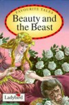 Beauty and the Beast (Favourite Tales) - Audrey Daly
