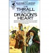 Thrall&dragon's Heart - Boyer