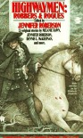 Highwaymen: Robbers and Rogues -