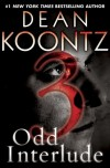 Odd Interlude #3 - Dean Koontz