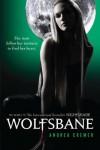 Wolfsbane (Nightshade #2) - Andrea Cremer
