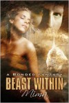 Beast Within - Mima