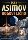 Bogovi Licno - Isak Asimov