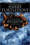 The United States of Atlantis - Harry Turtledove