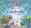 Cinderella: An Islamic Tale - Fawzia Gilani