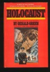 Holocaust - Gerald Green