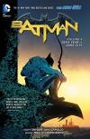 Batman Vol. 5: Zero Year - Dark City (The New 52) - Scott Snyder