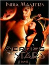 Across the Stars - India Masters