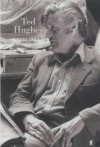 Ted Hughes: Collected Poems - Ted Hughes