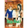 Skip Beat!, Vol. 5 - Yoshiki Nakamura