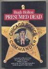 Presumed Dead - Hugh Holton