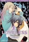 Loveless, Volume 8 - Yun Kouga