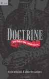 Doctrine: What Christians Should Believe (RE: Lit) - Mark Driscoll