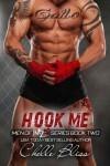 Hook Me (Men of Inked) (Volume 2) - Chelle Bliss