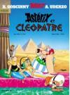 Astérix et Cléopatre - René Goscinny