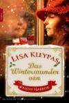 Das Winterwunder von Friday Harbor - Lisa Kleypas