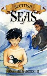 Scottish Seas - Douglas M. Jones