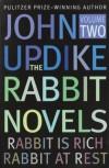Rabbit Novels Vol. 2 - John Updike