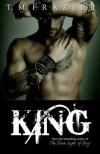 King - T.M. Frazier